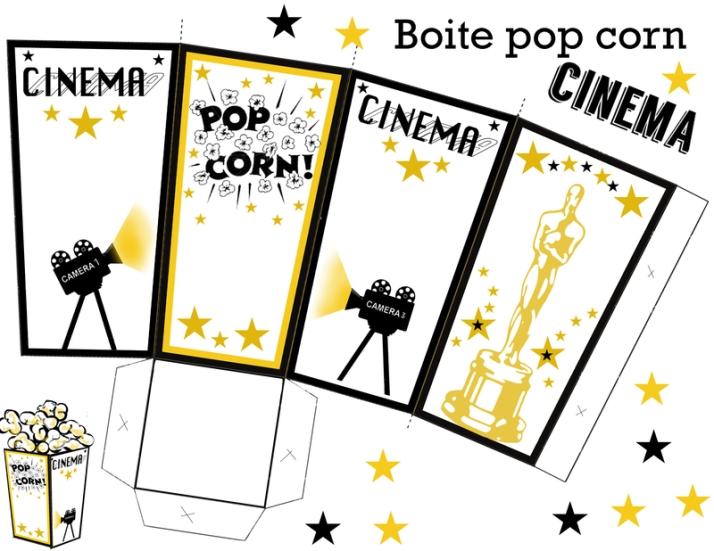 boite-popo-corn